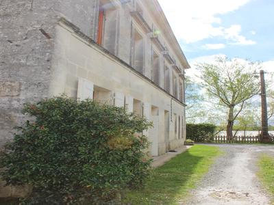 French property, houses and homes for sale in ASQUES Gironde Aquitaine