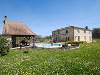 Maison à vendre à ENTRE-DEUX-MERS, Gironde, Aquitaine, avec Leggett Immobilier