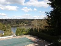 French property for sale in PUTANGES PONT ECREPIN, Orne - €249,990 - photo 7