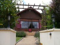 French property for sale in PUTANGES PONT ECREPIN, Orne - €249,990 - photo 2