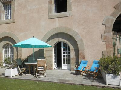 French property, houses and homes for sale in LAREDORTE Aude Languedoc_Roussillon