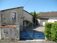 Maison à vendre à MARTHON, Charente, Poitou_Charentes, avec Leggett Immobilier