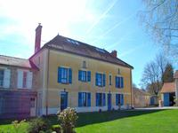 French property, houses and homes for sale in TORCY EN VALOIS Aisne Picardie