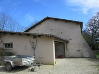 French property for sale in ROMAGNE, Vienne - €265,000 - photo 9