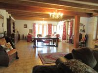 French property for sale in ROMAGNE, Vienne - €265,000 - photo 4