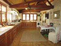 French property for sale in ROMAGNE, Vienne - €265,000 - photo 3