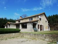 houses and homes for sale inROMAGNEVienne Poitou_Charentes