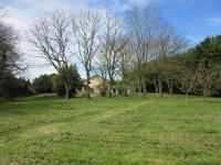 French property for sale in ROMAGNE, Vienne - €265,000 - photo 10