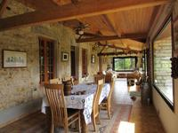 French property for sale in ROMAGNE, Vienne - €265,000 - photo 5