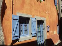 French property, houses and homes for sale in Vleneuve Minervois Aude Languedoc_Roussillon