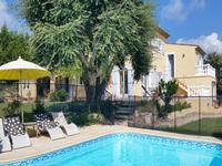 French property for sale in TANNERON, Var - €629,000 - photo 2