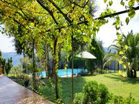 French property for sale in TANNERON, Var - €629,000 - photo 9