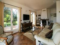French property for sale in TANNERON, Var - €629,000 - photo 4