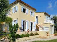 French property, houses and homes for sale inTANNERONVar Provence_Cote_d_Azur