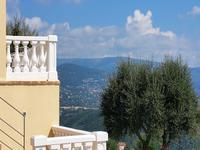 French property for sale in TANNERON, Var - €629,000 - photo 10