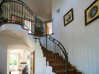 French property for sale in TANNERON, Var - €629,000 - photo 6