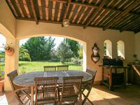 French property for sale in TANNERON, Var - €629,000 - photo 3