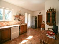 French property for sale in TANNERON, Var - €629,000 - photo 5