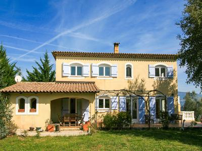 French property, houses and homes for sale in TANNERON Var Provence_Cote_d_Azur