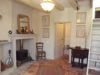French property for sale in CHAMBON, Indre et Loire - €113,400 - photo 7