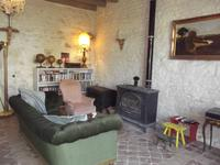 French property for sale in CHAMBON, Indre et Loire - €113,400 - photo 9