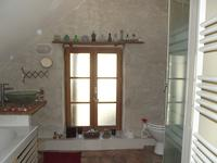 French property for sale in CHAMBON, Indre et Loire - €113,400 - photo 6