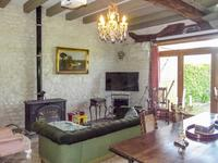 French property for sale in CHAMBON, Indre et Loire - €113,400 - photo 2