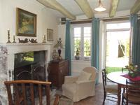French property for sale in CHAMBON, Indre et Loire - €113,400 - photo 10