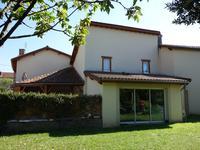 maison à vendre à LOURES BAROUSSE, Hautes_Pyrenees, Midi_Pyrenees, avec Leggett Immobilier