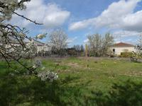 French property for sale in VIHIERS, Maine_et_Loire photo 1