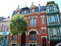 maison à vendre à ALBERT, Somme, Picardie, avec Leggett Immobilier