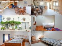French property for sale in LA CROIX COMTESSE, Charente Maritime - €235,000 - photo 10