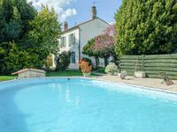 French property for sale in LA CROIX COMTESSE, Charente Maritime - €235,000 - photo 6