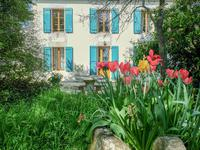 French property, houses and homes for sale in LA CROIX COMTESSE Charente_Maritime Poitou_Charentes