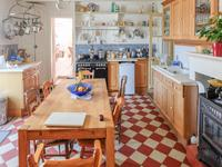 French property for sale in LA CROIX COMTESSE, Charente Maritime - €235,000 - photo 4