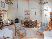 French property for sale in LA CROIX COMTESSE, Charente Maritime - €235,000 - photo 2