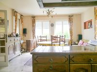 French property for sale in ST GOUENO, Cotes d Armor - €267,500 - photo 6