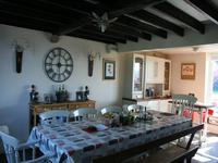 French property for sale in SOURDEVAL, Manche - €159,000 - photo 4
