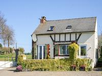 French property for sale in SOURDEVAL, Manche - €159,000 - photo 2