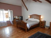 French property for sale in VILLEDAIGNE, Aude - €360,400 - photo 5