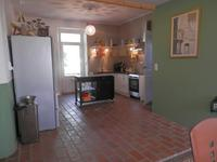 French property for sale in VILLEDAIGNE, Aude - €340,000 - photo 4
