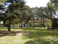 French property for sale in VILLEDAIGNE, Aude - €340,000 - photo 10