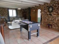 French property for sale in VILLEDAIGNE, Aude - €340,000 - photo 2