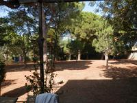 French property for sale in VILLEDAIGNE, Aude - €340,000 - photo 3