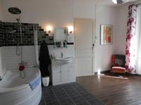 French property for sale in VILLEDAIGNE, Aude - €360,400 - photo 6