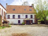 maison à vendre à RAYE SUR AUTHIE, Pas_de_Calais, Nord_Pas_de_Calais, avec Leggett Immobilier