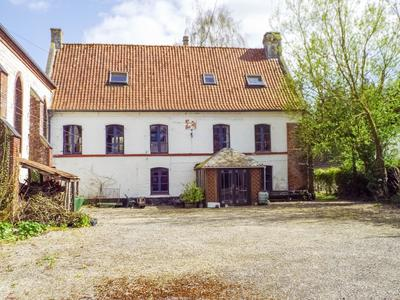 French property, houses and homes for sale in RAYE SUR AUTHIE Pas_de_Calais Nord_Pas_de_Calais