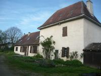 French property, houses and homes for sale inVICQ SUR BREUILHHaute_Vienne Limousin