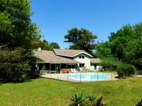 maison à vendre à LEON, Landes, Aquitaine, avec Leggett Immobilier