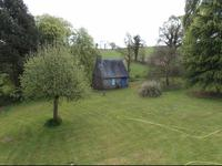 French property for sale in SOURDEVAL LES BOIS, Manche - €314,000 - photo 9